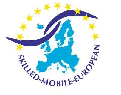 Logo Mobile (19.51kb)